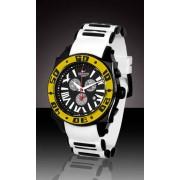 AQUASWISS SWISSport XG Watch 62XG0113