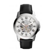 Fossil - Часовник ME3101