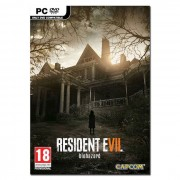 Digital Bros Resident Evil VII - PC