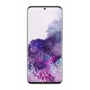 Samsung Galaxy S20 Cinzento 128 GB