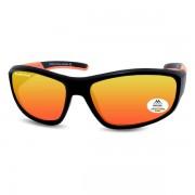 Occhiali sportivi Outdoor Fancy Orange