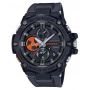 Casio G-Shock Steel GST-B100B - Klockor - Svart