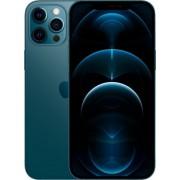 Apple - iPhone 12 Pro Max 5G 128GB - Pacific Blue (Verizon)