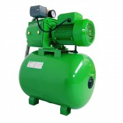 Hidrofor progarden aujet200l - 50l - 1500w, 4200 l/h