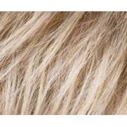 Paruka Silk- Pravé vlasy Barva: Sandy blonde