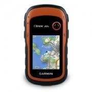 9503010089 - Ručni GPS Garmin eTrex 20x Topo Active Eastern Europe