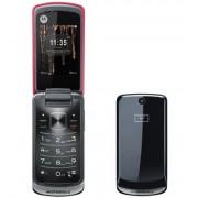 Motorola Gleam