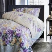 Спално бельо PAINTING – 100% Памук