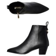 Billini Womens Bronte Boot Black
