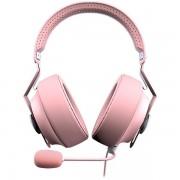 HEADPHONES, COUGAR Phontum S, Gaming, Microphone, Pink (CG3H500P53P0001)