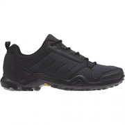 Adidas - obuv OUT-A TERREX AX3 black Velikost: 7.5