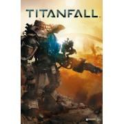 TITANFALL - ORIGIN - PC