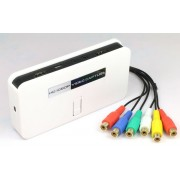 Nagrywarka HDMI/AV EC282
