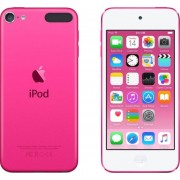 Apple MP4 player iPod touch 32 GB, rozi