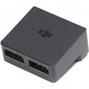 DJI Mavic 2 battery to power bank adaptor CP.MA.00000058.01
