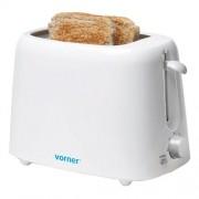VORNER Toster VT-0317 700W