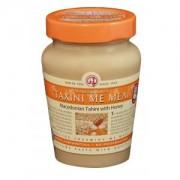 Tahini sezamová pasta s medem 350g