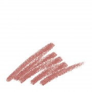 Shiseido Smoothing Lip Pencil (1,2 g) - BE701 Hazel