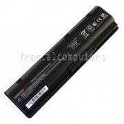Baterie Laptop Hp Envy 17-1000