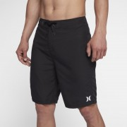 Boardshort Hurley One And Only 53,5 cm pour Homme - Noir