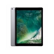 "Apple iPad Pro 12.9"", 64GB, 2732 x 2048 Pixeles, iOS 10, WiFi, Bluetooth, Space Gray (Julio 2017)"