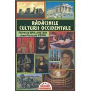 Radacinile culturii occidentale