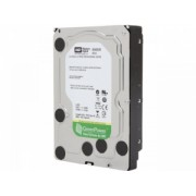 HDD Western Digital WD40EURX SATA3 4TB Intelli Power