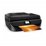 Impresora HP DESKJET INK ADVANTAGE 5275 con Conexión a WiFi - Negro