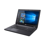 Acer Aspire ES1-732-P4ZY 17.3 W10