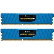 30CO0816-2009 - 8 GB DDR3 1600 CL9 Corsair 2er Kit