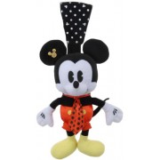 Switch Mickey Mouse Kero~tsuto Disney baby (japan import)