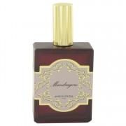 Annick Goutal Mandragore Eau De Toilette Spray (Unboxed) 3.4 oz / 100.55 mL Men's Fragrance 516497