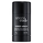 Armani Code for Men Deostick 75 ml
