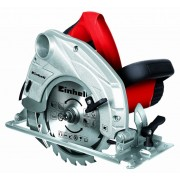 Einhell TH-CS 1200/1 Rucni Cirkular 1200W
