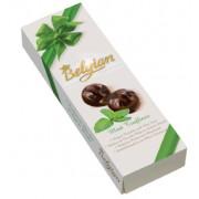 Bomboane Belgian Mint Truffines 60g