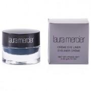 Laura mercier eye liner in crema canard 3.5 g