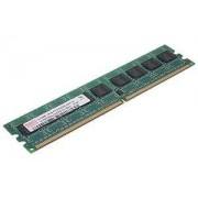 FUJITSU S26361-F3397-L427 Memoria Ram 16Gb Ddr4 2666mHz