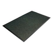 Zelená textilní čistící vnitřní vstupní rohož - 180 x 120 x 0,7 cm (80000395) FLOMAT
