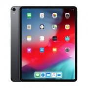 "Apple iPad Pro 12.9"" Wi-Fi + Cellular (3rd gen)"