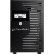 UPS POWERWALKER VI 3000 LCD, 3000VA, Line Interactive