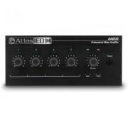 Atlas AMP AA60G MiXER 3CH INPUT, 60W