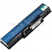 Baterie Laptop Packard Bell TJ64