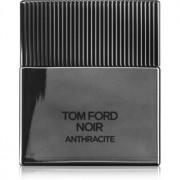 Tom Ford Noir Anthracite eau de parfum para homens 50 ml