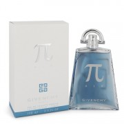 Givenchy Pi Air Eau De Toilette Fraiche Spray 3.3 oz / 97.59 mL Men's Fragrances 545795