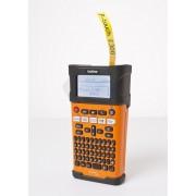 Printer, BROTHER PT-E300VP, Label (PTE300VPYJ1)