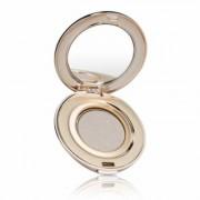 Jane Iredale Pure Pressed Eye Shadow White
