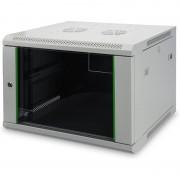 "Digitus 19"" Wandverteiler Dynamic Basic, 16 HE, 600 x 450 mm"