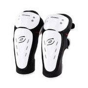 Oneal O´Neal Rocker Elbow Protector - ,