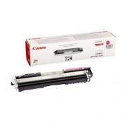 Toner Canon CRG-729 magenta, LBP-7010C/LBP-7018C 1000str.