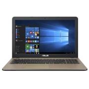 Лаптоп ASUS X540SA-XX333T/15/N3710